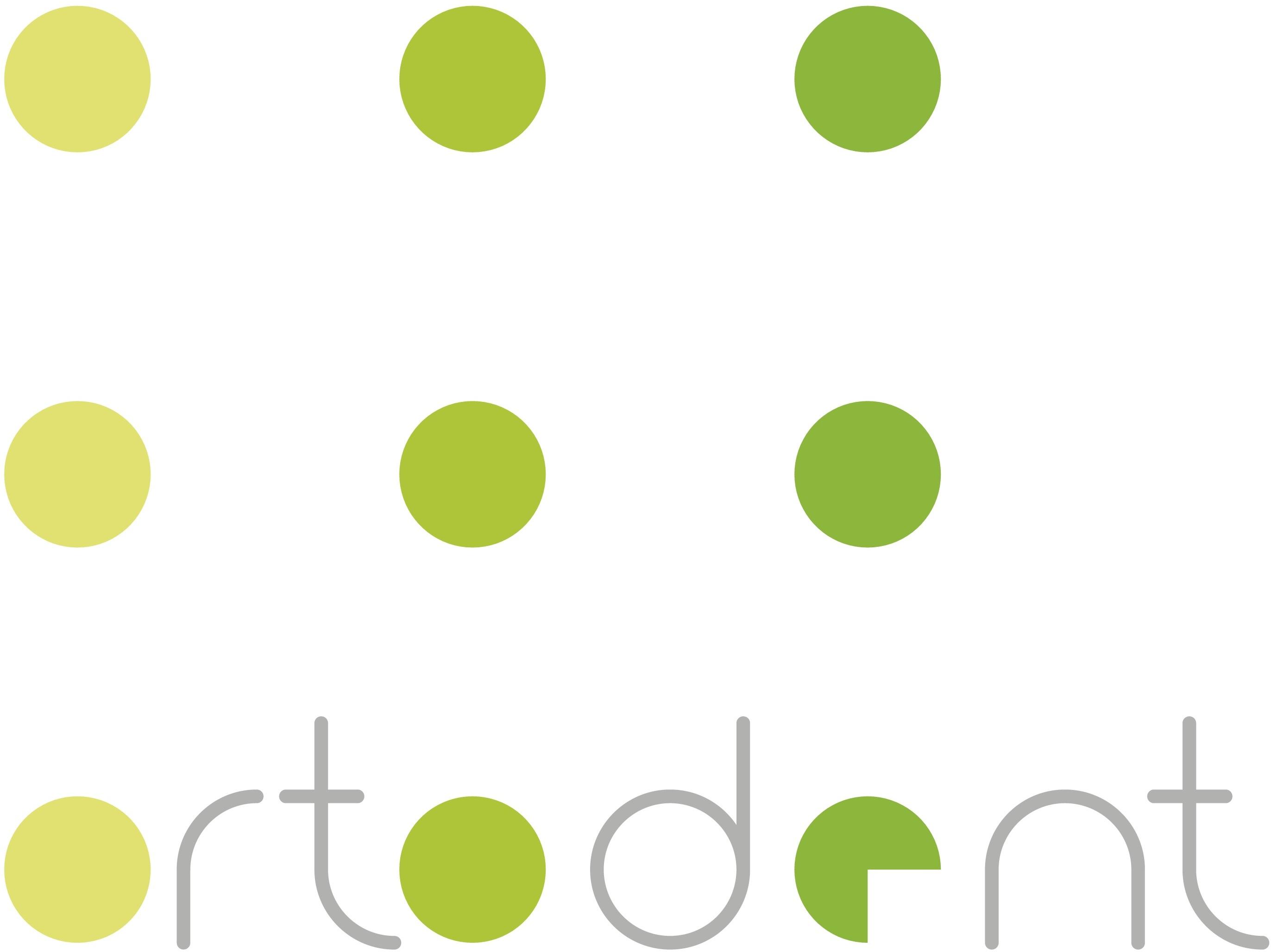 OrtoDent