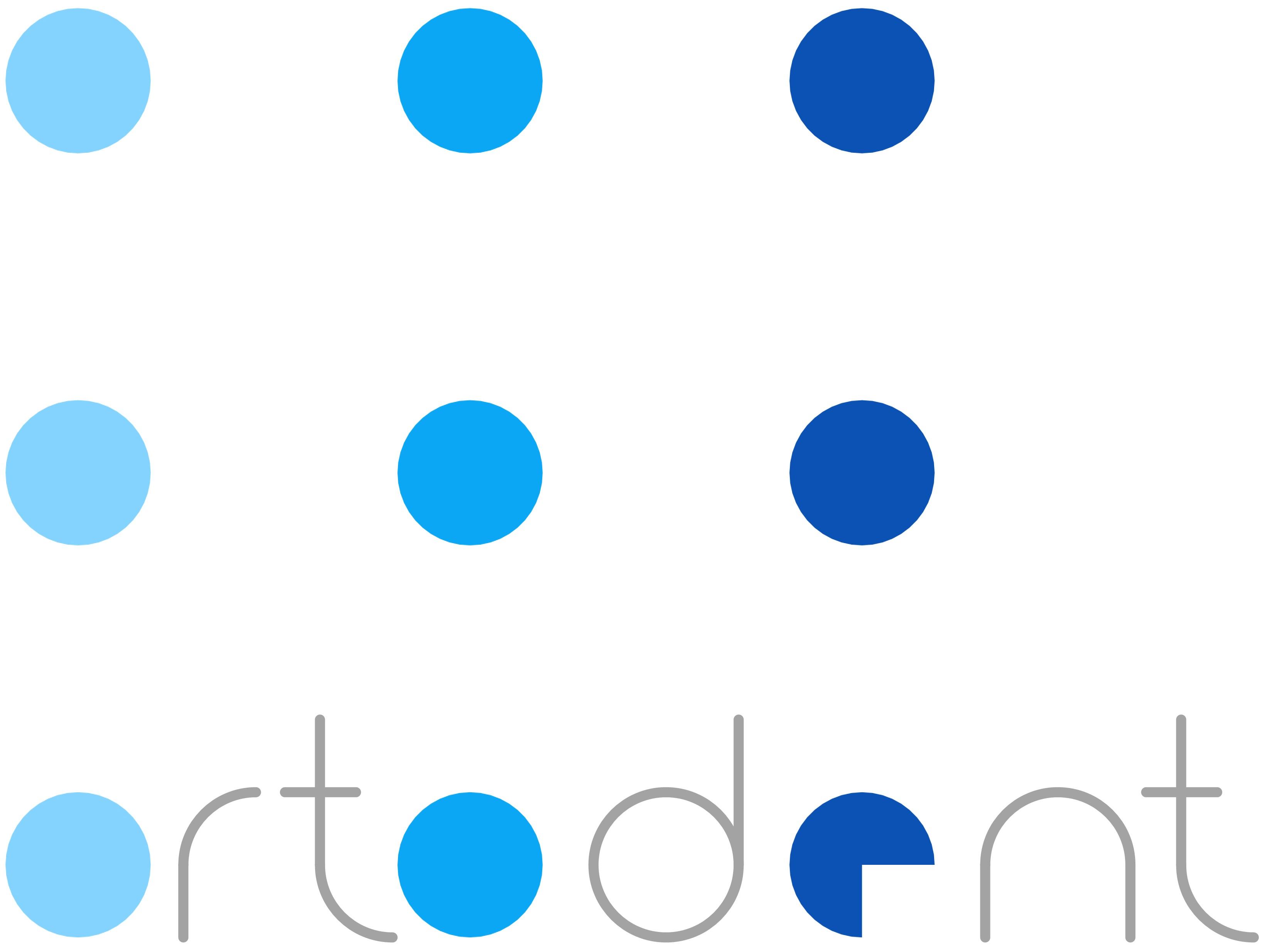OrtoDent- MUDr. Šilla